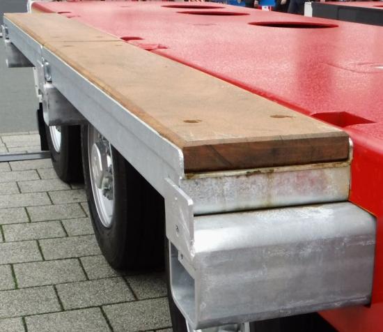 lila dgtrhted 2 Tonnen Hohe Festigkeit Autoanh/änger Schleppseil Wiederherstellung Schleppgurt mit Haken